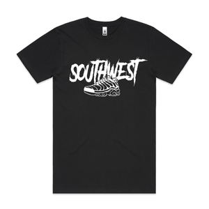 SOUTHWEST CLOTHING TSHIRT