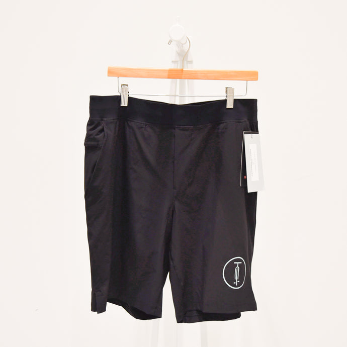 lululemon T.H.E short 9