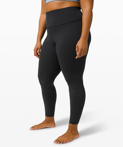 Align™ Pant II 25"