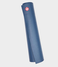 Load image into Gallery viewer, Manduka | PRO® Yoga Mat 6mm