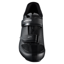 Load image into Gallery viewer, shimano sh-rp1 + LOOK delta cleat (installed)