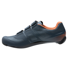 Load image into Gallery viewer, women's pearl izumi quest road + LOOK delta cleat (installed)