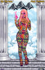 Nicki Aphrodite Full