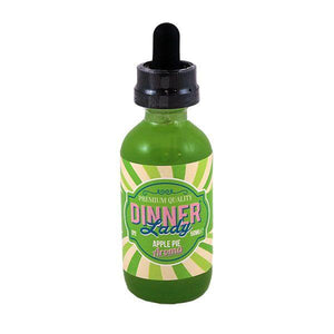 dinner-lady-apple-pie-50ml