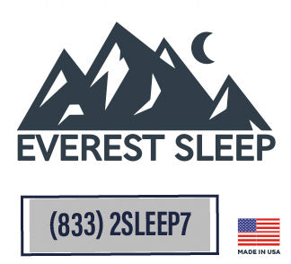Everestsleep
