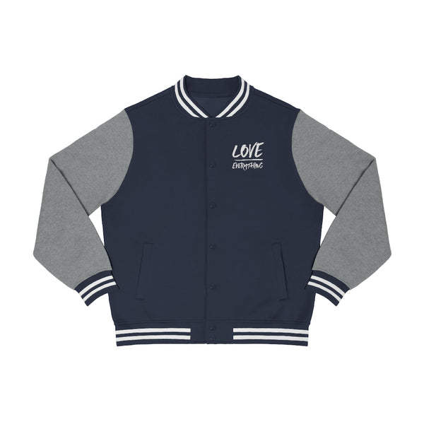 true-navy-vintage-heather