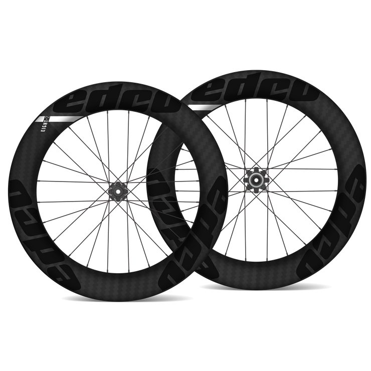 EDCO-carbon-wheel-82Disc_bar_custom-set001.png