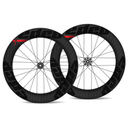 EDCO-carbon-wheel-82Disc_bar_custom-set002.png