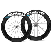 EDCO-carbon-wheel-82_bar_custom-set001.png