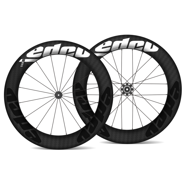 EDCO-carbon-wheel-82_bar_custom-set002.png