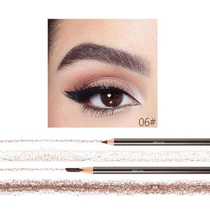 Waterproof Eyebrow Pencil