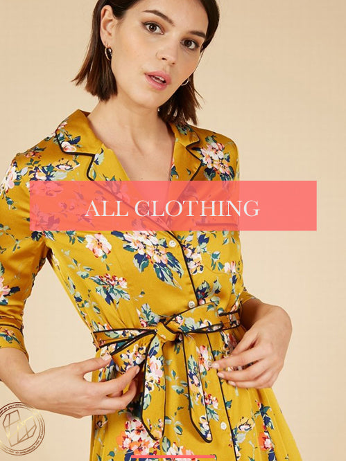 d721ac32320f Clothing - willow.ie