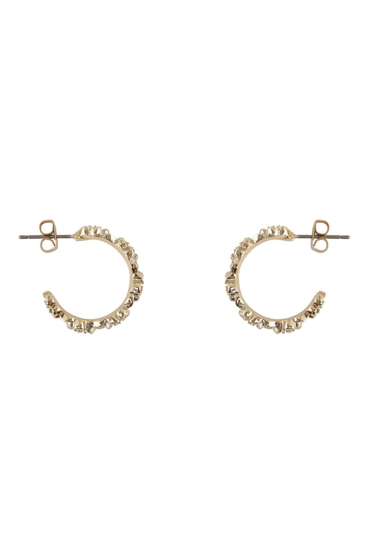 Lia Creol Earrings