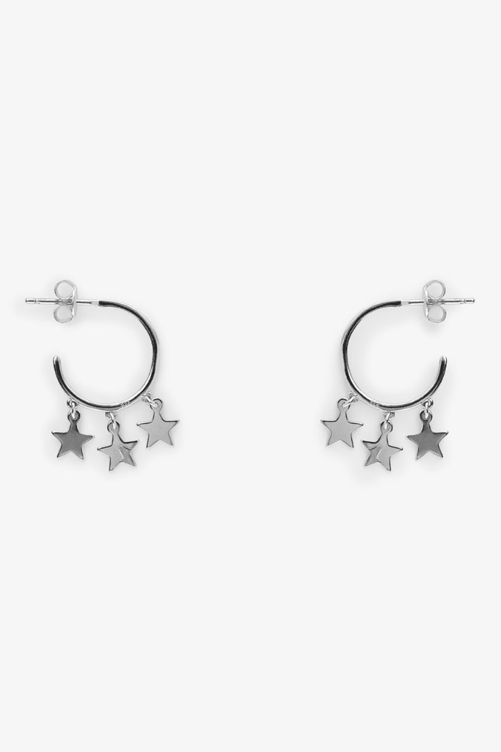 Marisa Hop Earrings