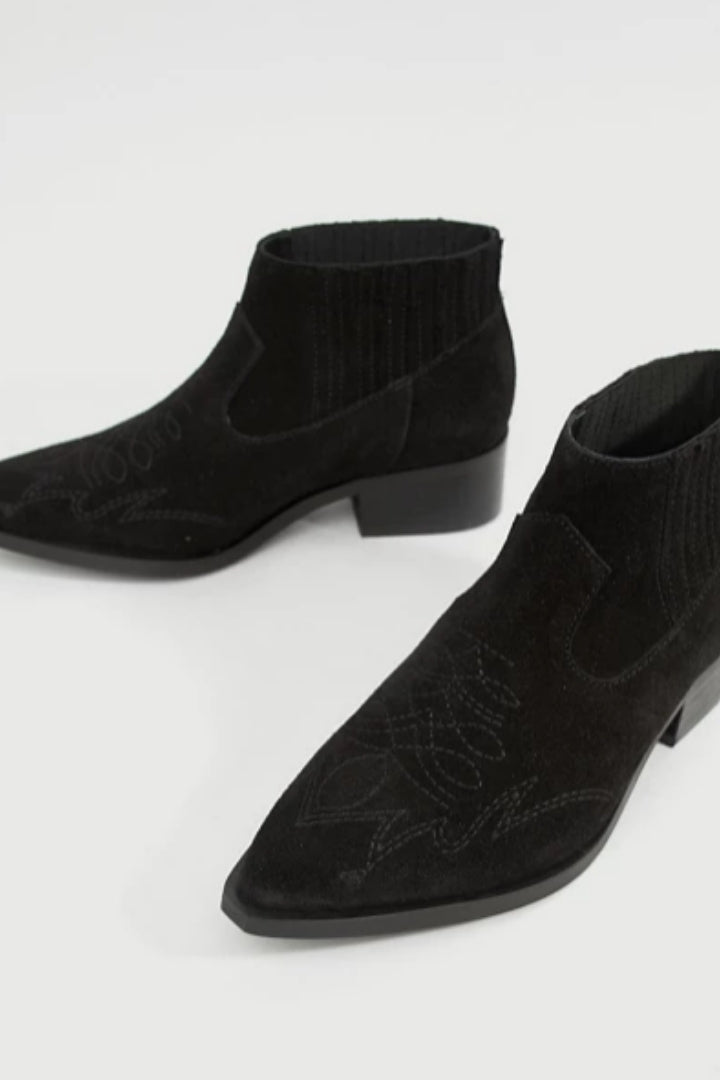Westi Ankle Boot
