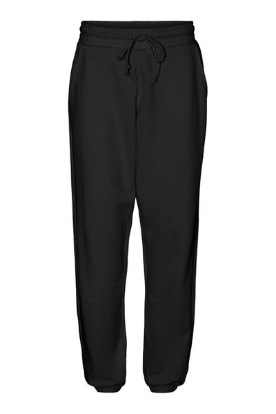 Oper Sweat Pants