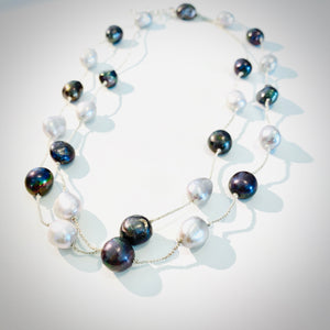 PEARL STRAND SINGLE
