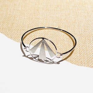 PORT ARTHUR BANGLE