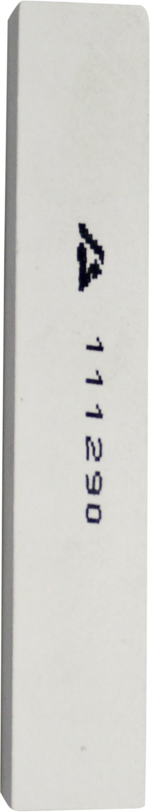 Dressing Stick for 5LC and 10LC, 3x0.5x0.5in