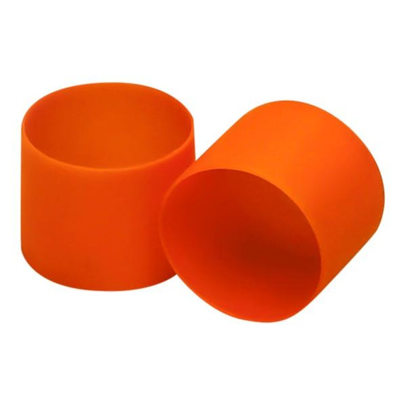Disposable Mounting Cups, 1.25in