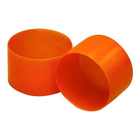 Disposable Mounting Cups, 1.5in