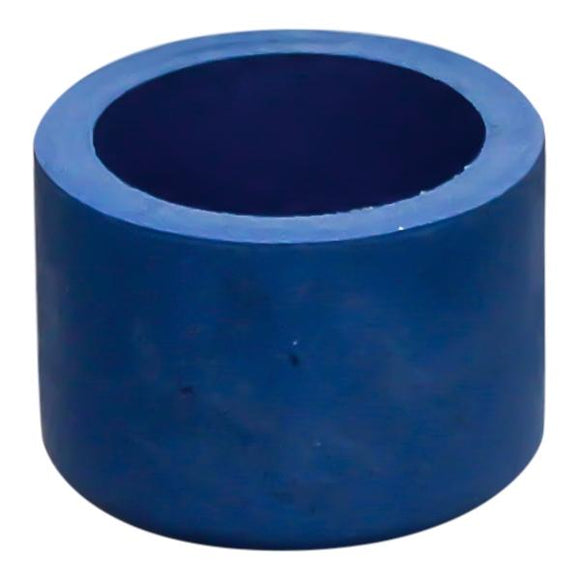 EPDM Round Mold, 40mm