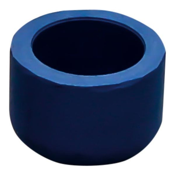 EPDM Round Mold, 1in
