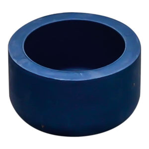 EPDM Round Mold, 1.25in