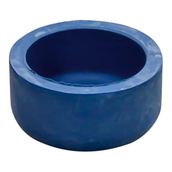 EPDM Round Mold, 1.5in
