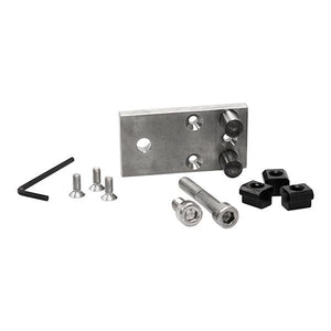 Sliding Vise, 14mm Conversion Kit, Medium