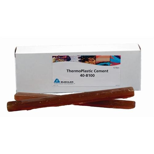 Thermoplastic Cement