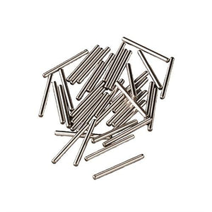 PC-Met Coupon Pins, 1000 pcs