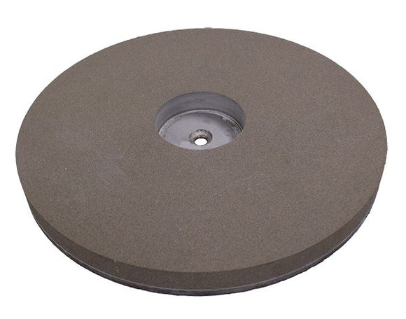 Alumina Grinding Stone, 12in, for PlanarMet 300 - JH Technologies