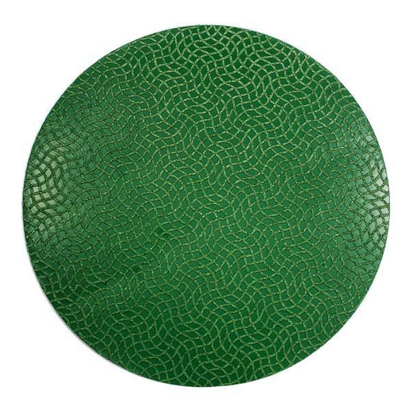CGD, PSA Green 240µm, 10in