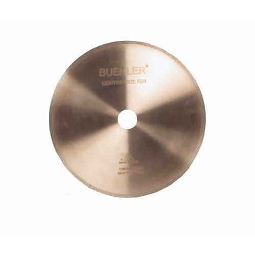 Diamond Cup Grinding Wheel