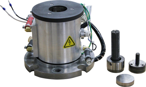 Mold for SimpliMet 4000, 50mm