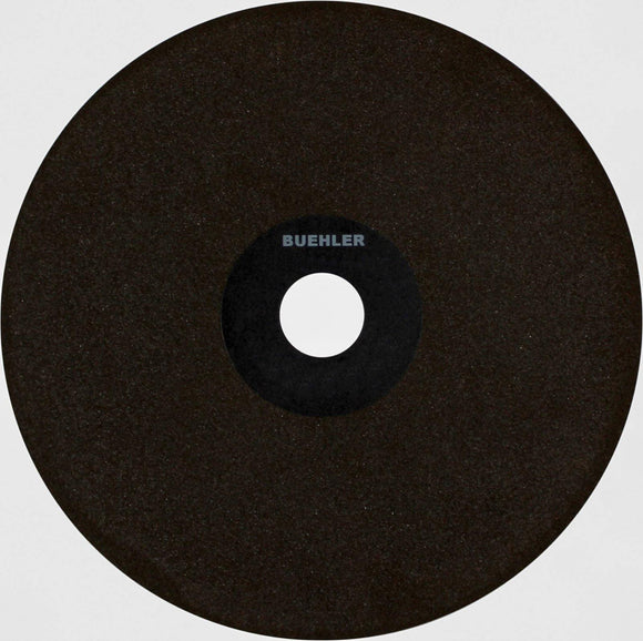 Abrasive Blade, >HRC60, 10in [254mm]