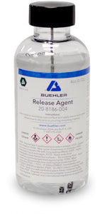 Release Agent, 4oz