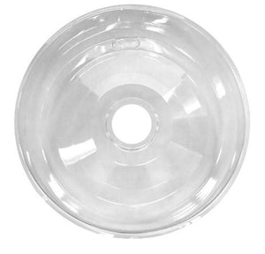 EcoMet 30 Disposable Bowl Liners, 5/pk