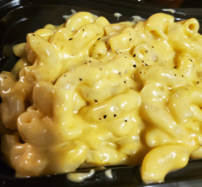 Mac N Cheez