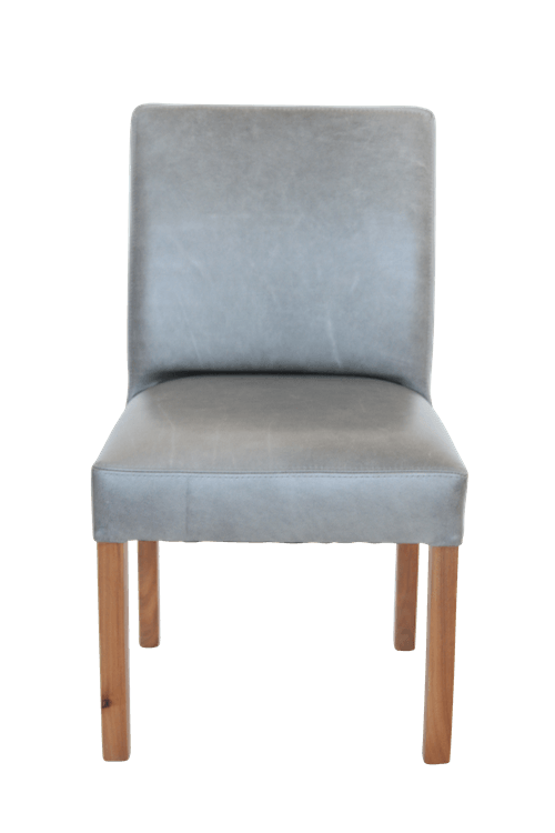 Chunky Dining Room Chair