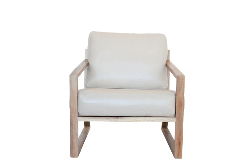 Clarens Chair