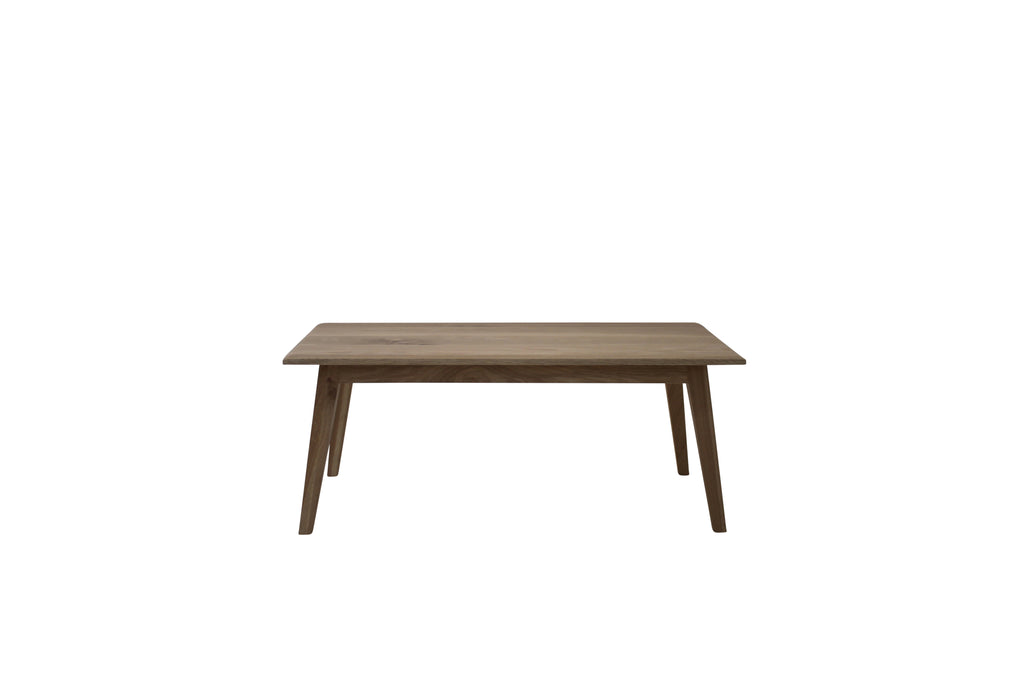 Elim Coffee Table