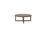 Namib Coffee Table