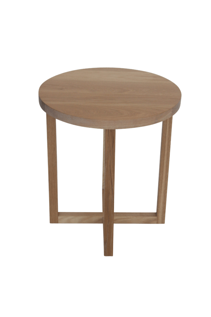 Namib Drinks Side Table