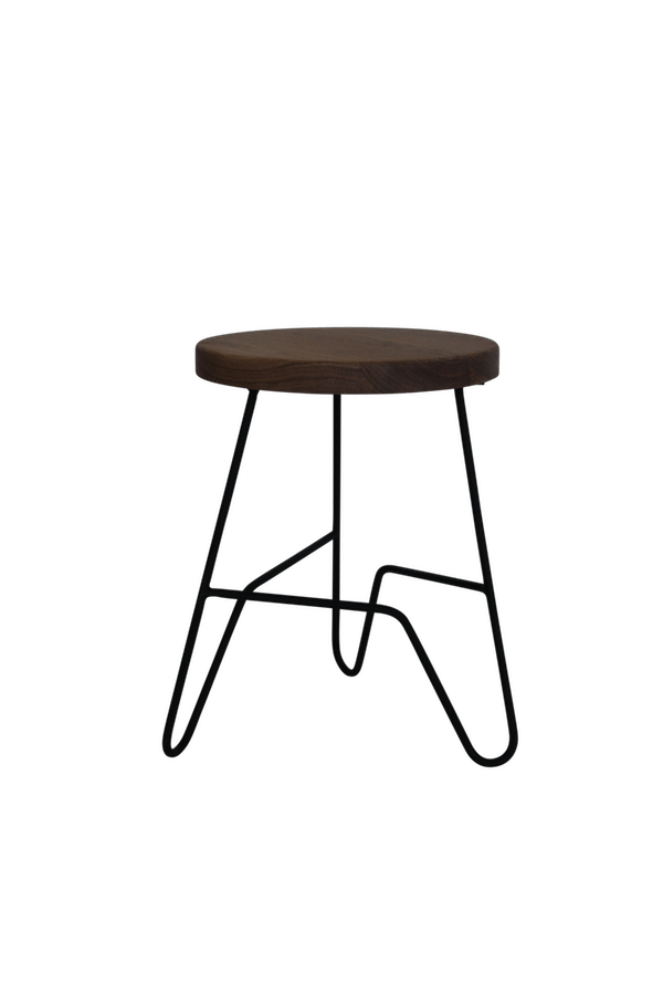 Springbok Dining Room Chair