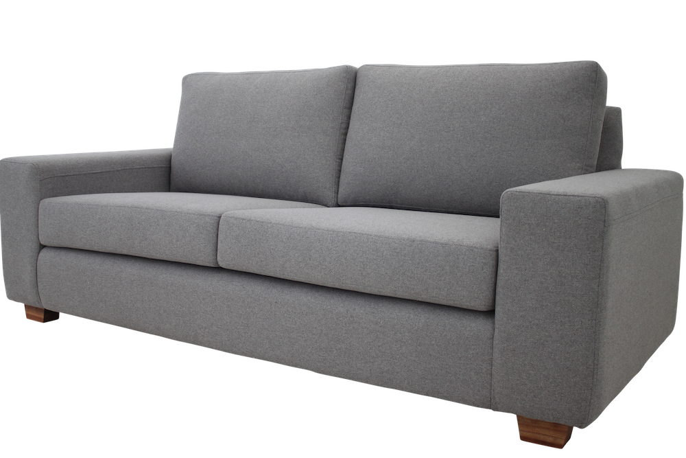 Square Arms Loose Cushions
