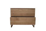 Swazi Chest of Drawers