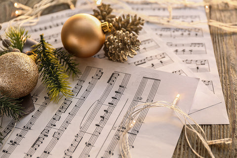 Christmas Songs | Christmas Songs and Carols