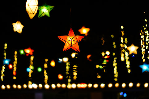 Christmas in the Philippines | Christmas Songs and Carols Love to Sing